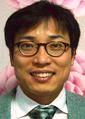 Dong-Wook HAN