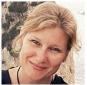 Dr Simona Tafuri