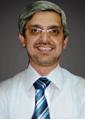 Haider A. J. Al Lawati