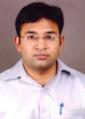 Madhur Mohan Goyal