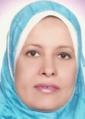 Manal Abdel Aziz Hamed