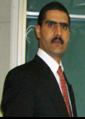 Mohamed Abdellah Ibrahim