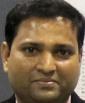 Purushottamachar p. Puranik