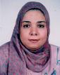 Sahar Mohamed Ibrahim Badr