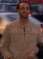 Sharif Hussein Sharif Zein