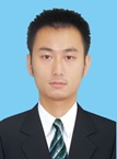 Xiaoxin Ye