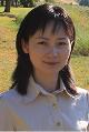 Shu-Yun Zhang