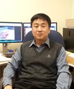 Zhengshan Zhao