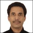 Pranab Goswami
