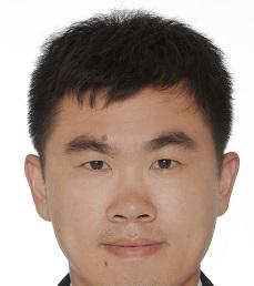 Qiang Zhang Ph.D
