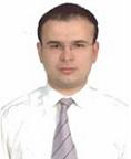 Dr. Necip Atar
