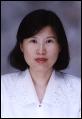 Hui-Fen Wu