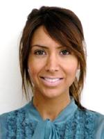 Nancy Fathali
