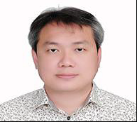 Sang-Bing Tsai