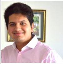 Shhyam Moorthy