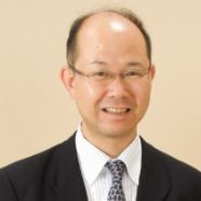 Hiroshi Hidaka