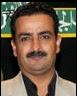 Ibrahim Mohamed Hamouda