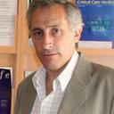 Marcelo Corti