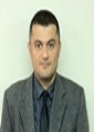Ahmet Y Coban