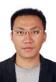 Xinjian Zhang