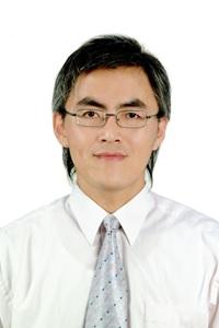 Chang  Tsong-Min