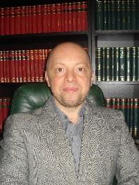 Constantin Caruntu