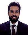 Deepak Jakhar