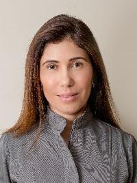 Graziella  Silva