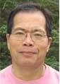 Ching-Shwun Lin