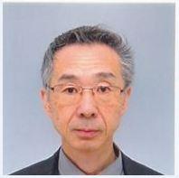 Eiji Oda