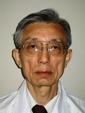 Fukazawa Hiroshi