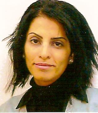 Leila Chaychi