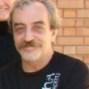 Claudio J Bidau