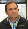 Ramesh Sagili