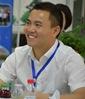 Yulin Gao