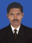 R. MAHESWARAN