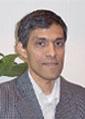 Ramakrishna Wusirika