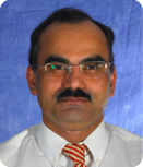 Suresh Valiyaveettil