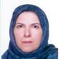 Iran Alemzadeh