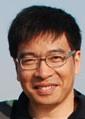 Junwen John Wang