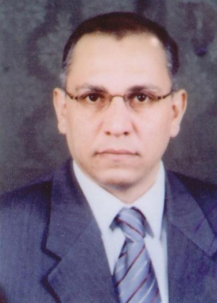 Tarek Mohmmed Tawfik Amin