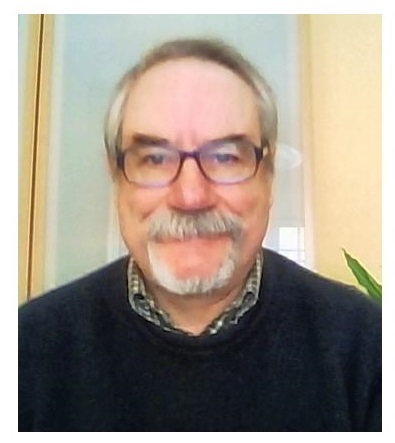 Francisco Solano