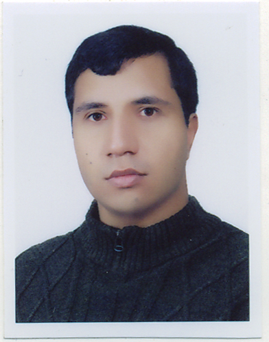 Mohammad Saadati
