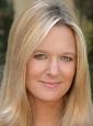 Anne W Rimoin