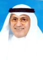 Abdulwahhab Al-Isa