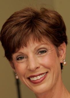 Andrea Lynn Pfeifle