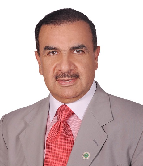 Faisal Abdul Latif Alnasir