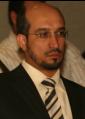 Nabil A Alrajeh