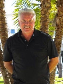 Kevin C. Owen