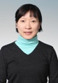 Carol Sze Ki LIN